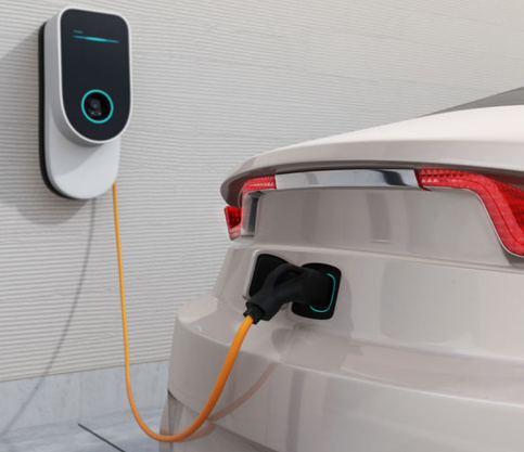 EV charger pic for first page 1 - Homepage