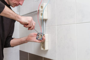 Harrisburg Electrical Services